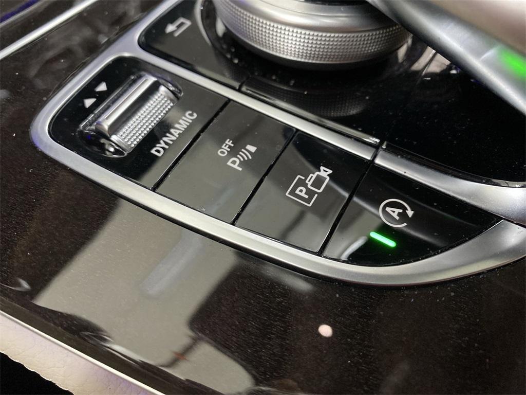 Used 2019 Mercedes-Benz E-Class E 300 for sale $42,888 at Gravity Autos Marietta in Marietta GA 30060 30