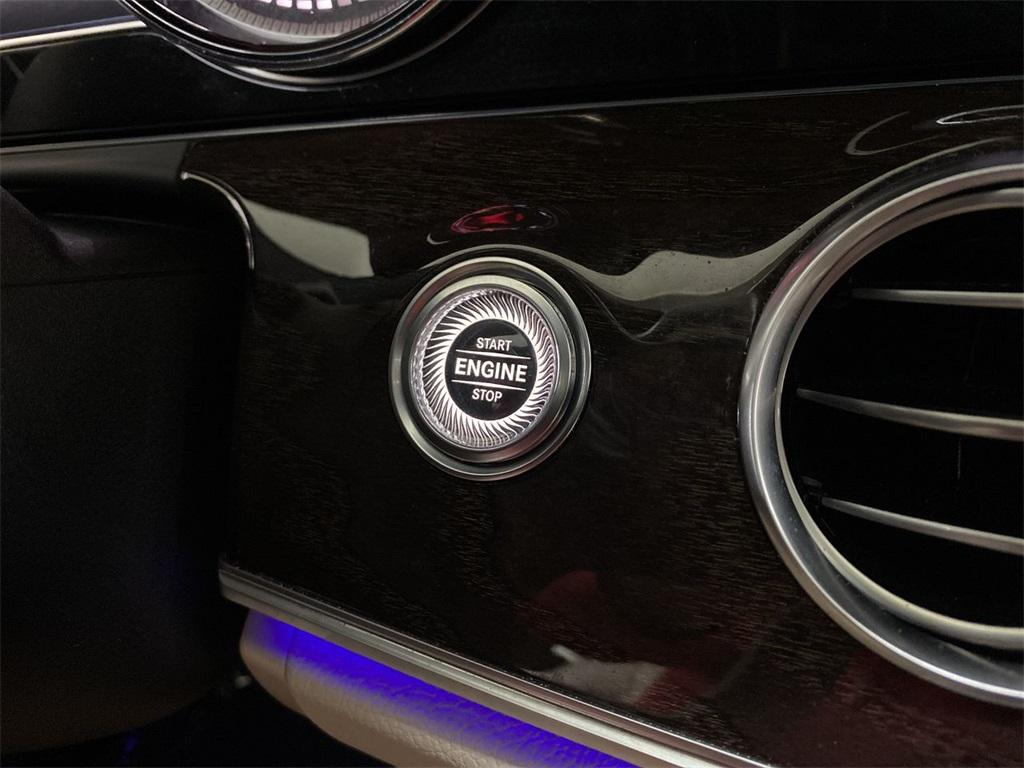 Used 2019 Mercedes-Benz E-Class E 300 for sale $42,888 at Gravity Autos Marietta in Marietta GA 30060 31