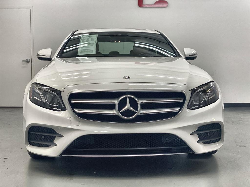 Used 2019 Mercedes-Benz E-Class E 300 for sale $42,888 at Gravity Autos Marietta in Marietta GA 30060 4