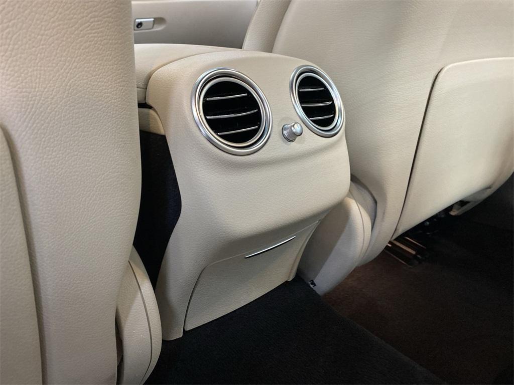 Used 2019 Mercedes-Benz E-Class E 300 for sale $42,888 at Gravity Autos Marietta in Marietta GA 30060 43
