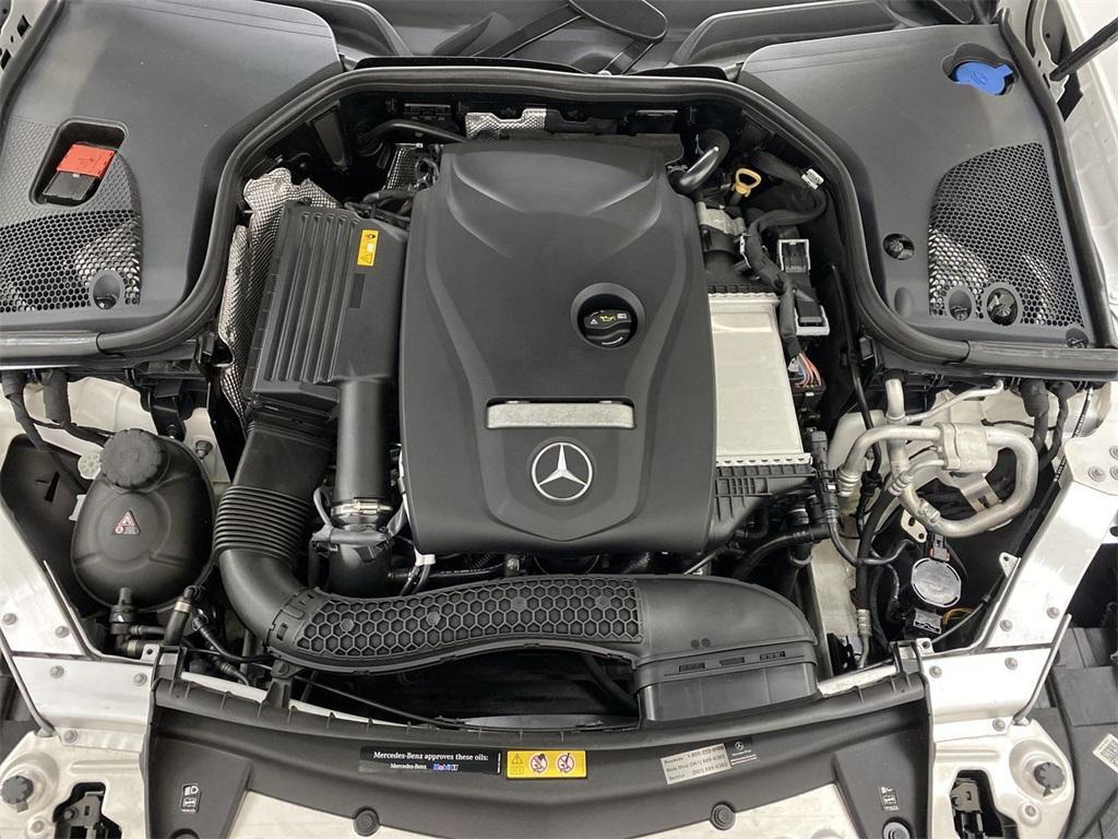 Used 2019 Mercedes-Benz E-Class E 300 for sale $42,888 at Gravity Autos Marietta in Marietta GA 30060 47