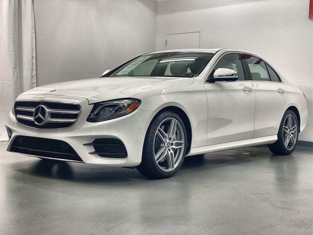 Used 2019 Mercedes-Benz E-Class E 300 for sale $42,888 at Gravity Autos Marietta in Marietta GA 30060 6