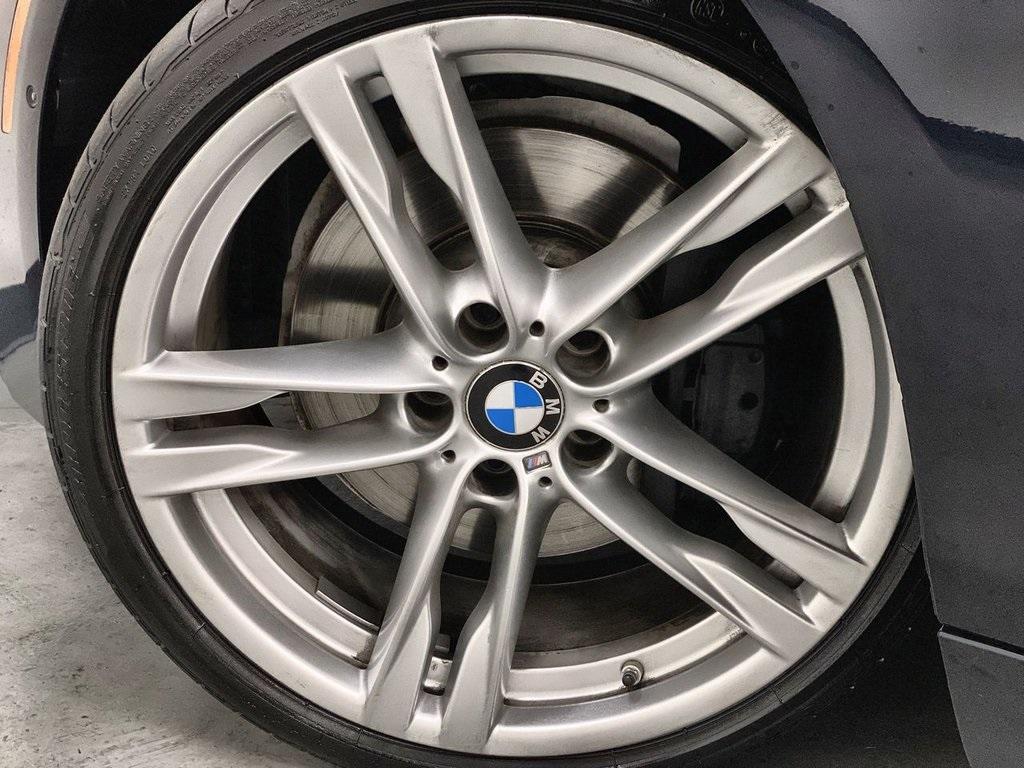 Used 2017 BMW 6 Series 640i Gran Coupe for sale $39,888 at Gravity Autos Marietta in Marietta GA 30060 16