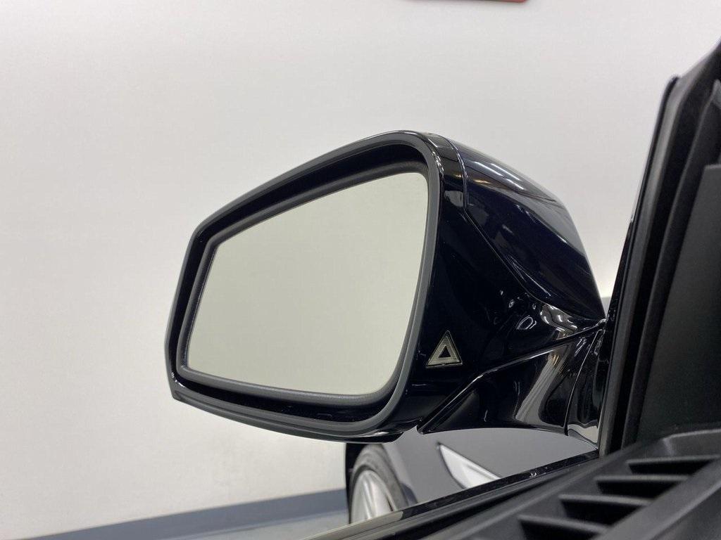 Used 2017 BMW 6 Series 640i Gran Coupe for sale $39,888 at Gravity Autos Marietta in Marietta GA 30060 23
