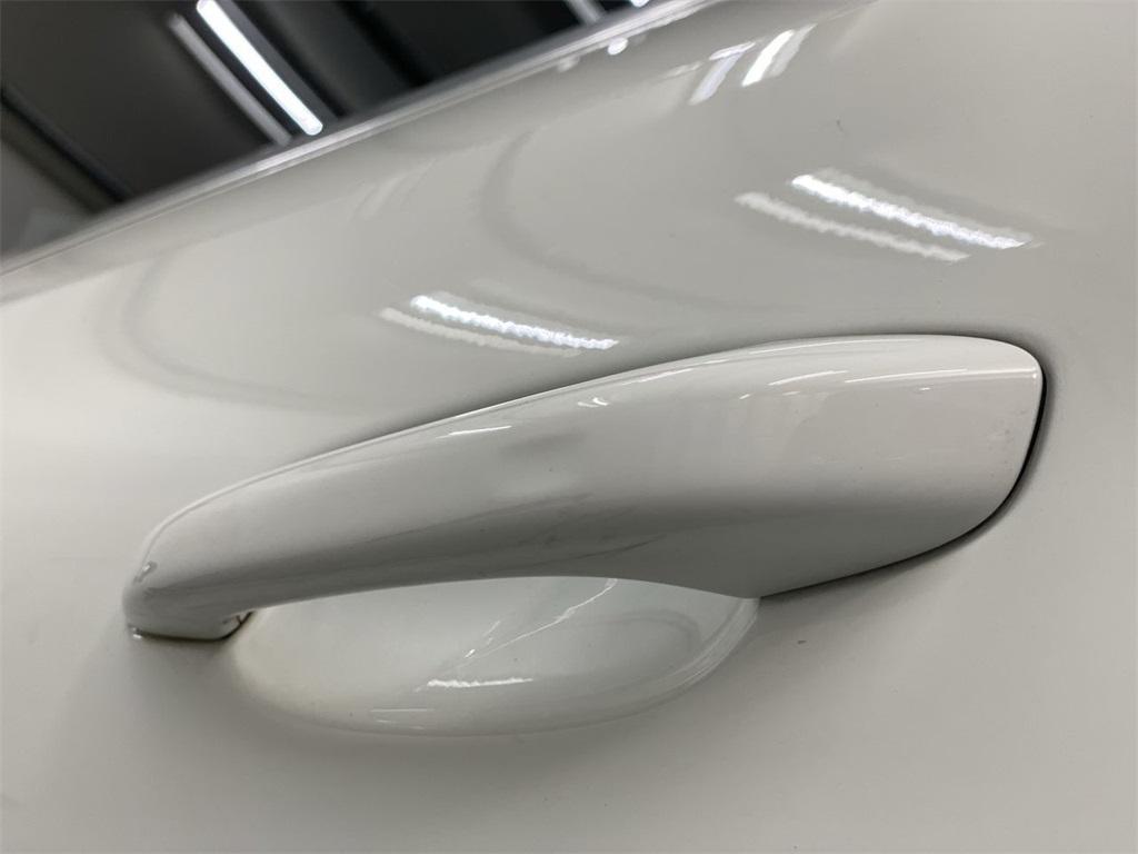 Used 2017 Porsche Macan S for sale $42,222 at Gravity Autos Marietta in Marietta GA 30060 14