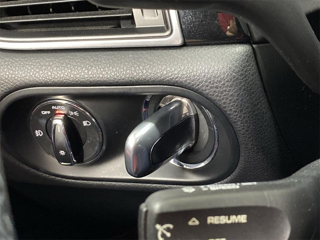 Used 2017 Porsche Macan S for sale $42,222 at Gravity Autos Marietta in Marietta GA 30060 30