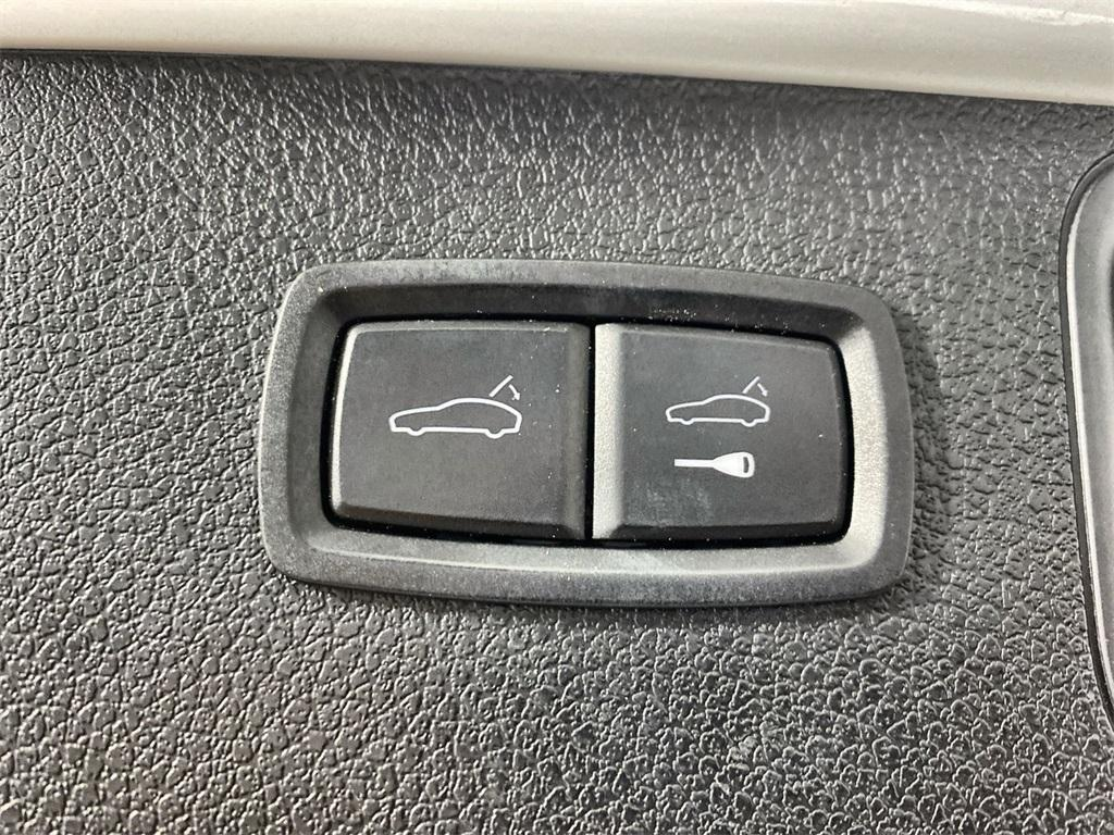 Used 2017 Porsche Macan S for sale $42,222 at Gravity Autos Marietta in Marietta GA 30060 44
