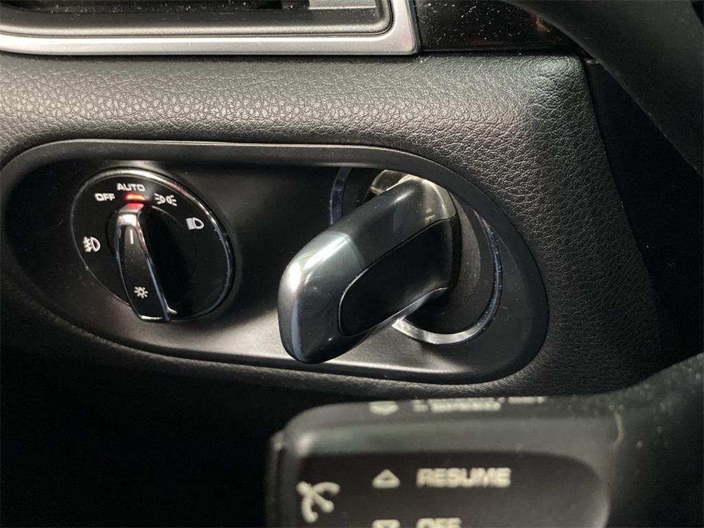 Used 2017 Porsche Macan S for sale $39,949 at Gravity Autos Marietta in Marietta GA 30060 29