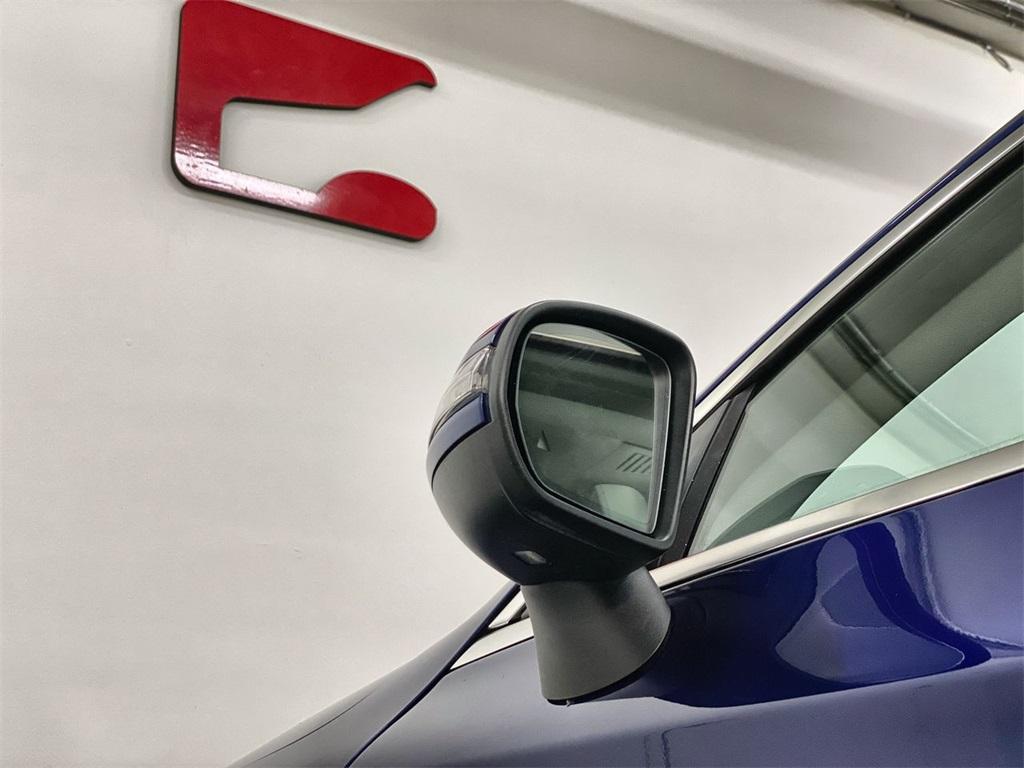 Used 2017 Mercedes-Benz C-Class C 300 for sale $29,199 at Gravity Autos Marietta in Marietta GA 30060 15
