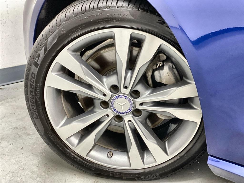 Used 2017 Mercedes-Benz C-Class C 300 for sale $29,199 at Gravity Autos Marietta in Marietta GA 30060 16