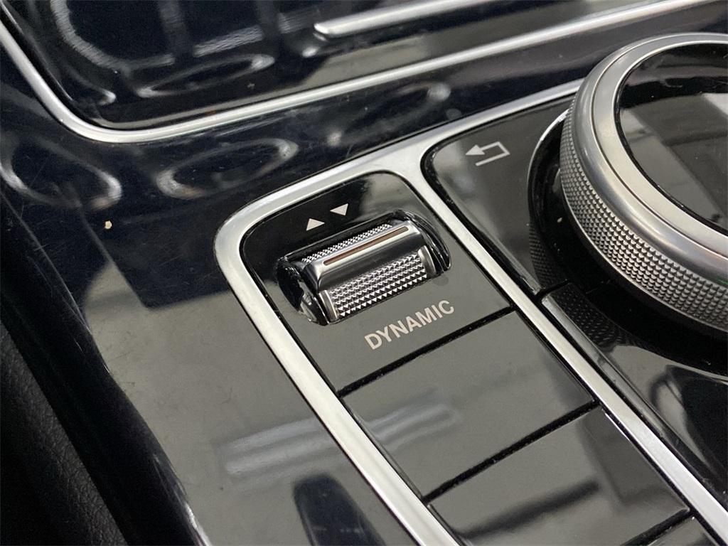 Used 2017 Mercedes-Benz C-Class C 300 for sale $29,199 at Gravity Autos Marietta in Marietta GA 30060 37