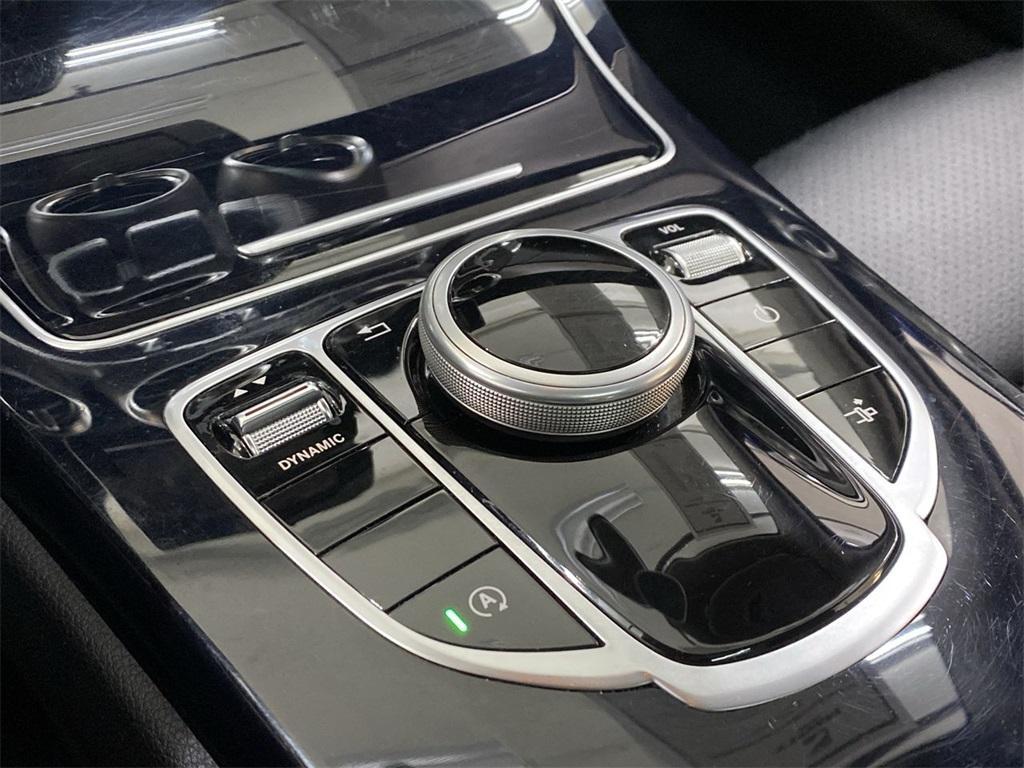 Used 2017 Mercedes-Benz C-Class C 300 for sale $29,199 at Gravity Autos Marietta in Marietta GA 30060 38
