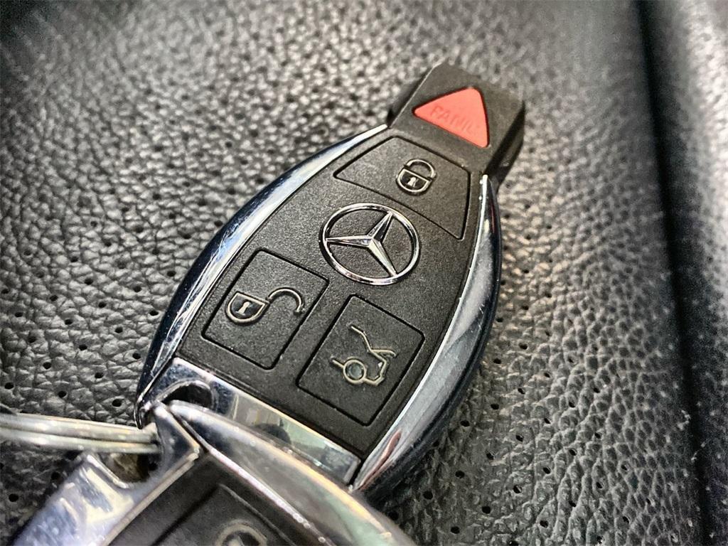 Used 2017 Mercedes-Benz C-Class C 300 for sale $29,199 at Gravity Autos Marietta in Marietta GA 30060 43