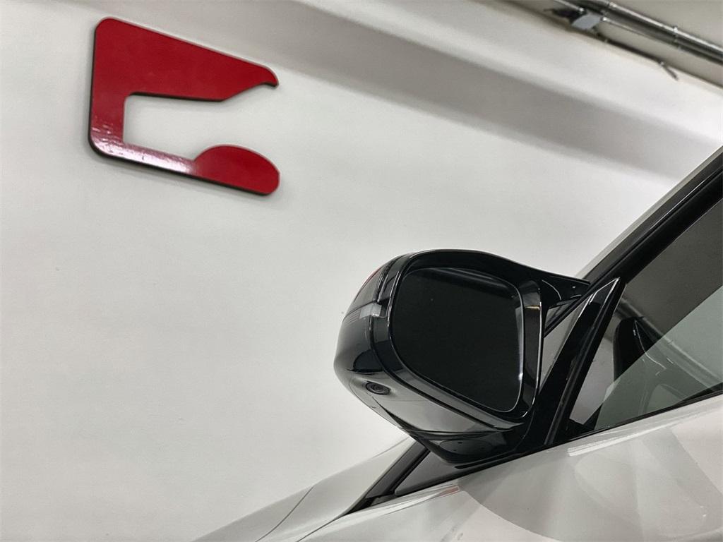 Used 2016 BMW M4 for sale $49,444 at Gravity Autos Marietta in Marietta GA 30060 15