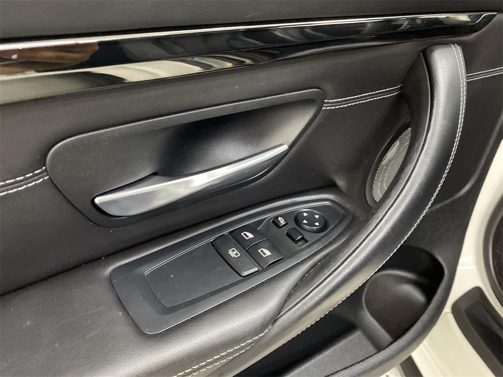 Used 2016 BMW M4 for sale $49,444 at Gravity Autos Marietta in Marietta GA 30060 21
