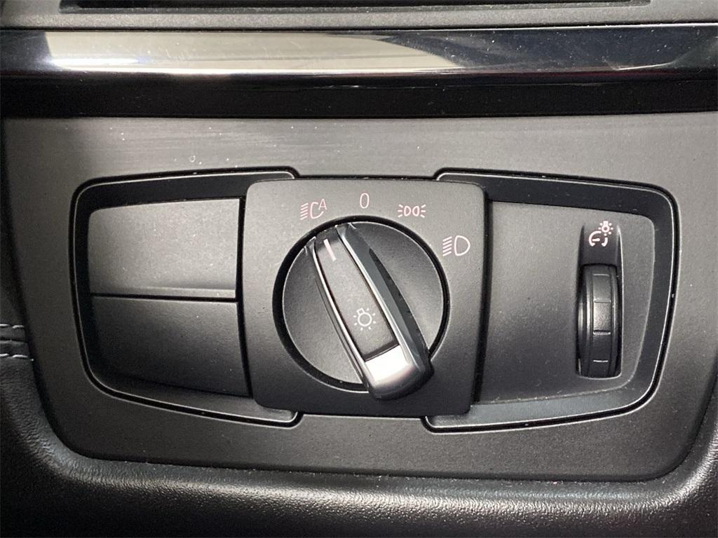 Used 2016 BMW M4 for sale $49,444 at Gravity Autos Marietta in Marietta GA 30060 29