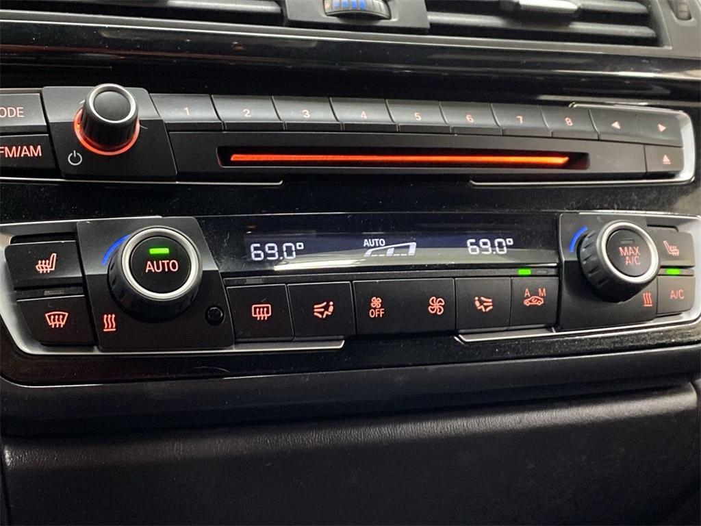 Used 2016 BMW M4 for sale $49,444 at Gravity Autos Marietta in Marietta GA 30060 35