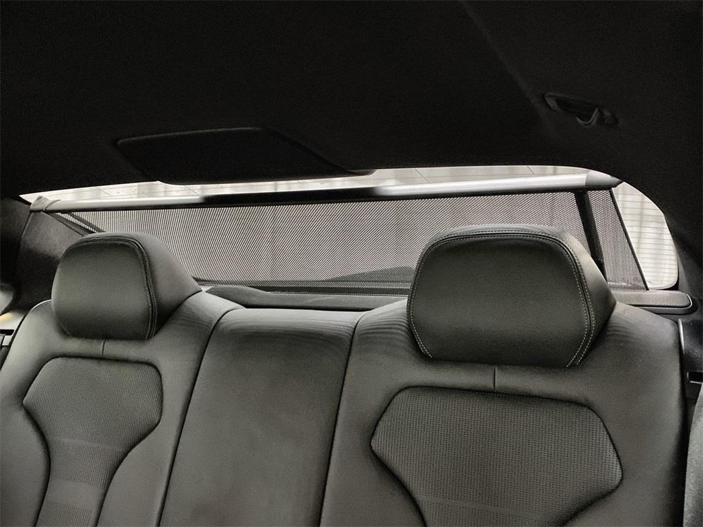 Used 2016 BMW M4 for sale $49,444 at Gravity Autos Marietta in Marietta GA 30060 44
