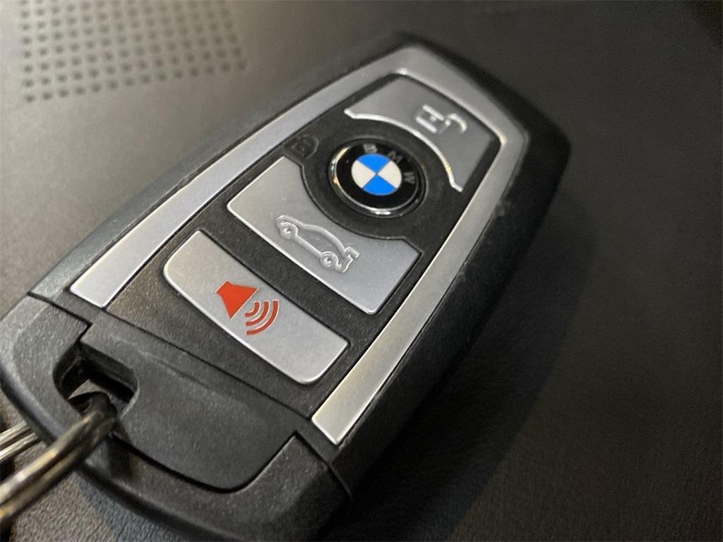 Used 2016 BMW M4 for sale $49,444 at Gravity Autos Marietta in Marietta GA 30060 45