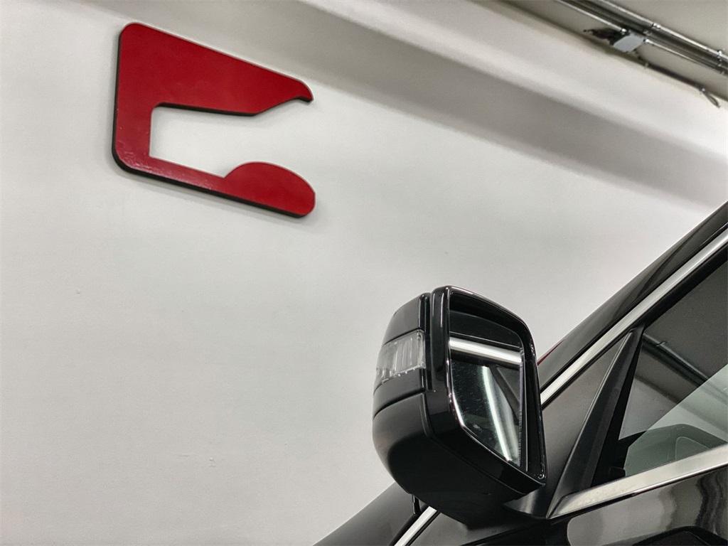 Used 2016 Mercedes-Benz CLA CLA 250 for sale $22,449 at Gravity Autos Marietta in Marietta GA 30060 15