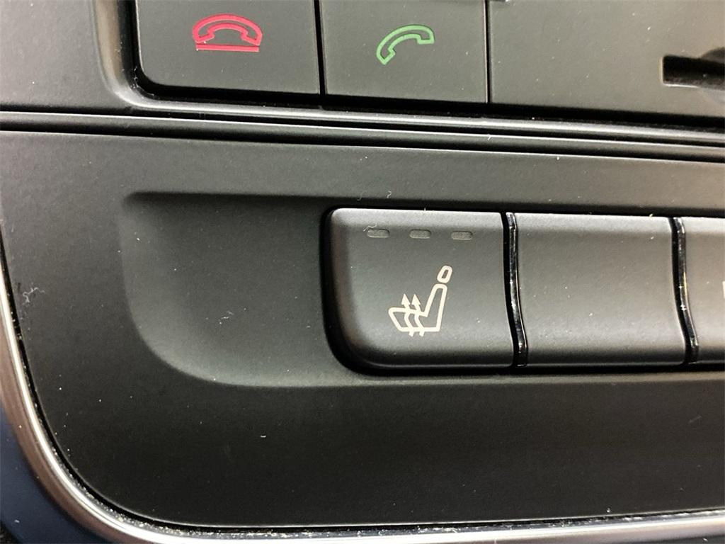 Used 2016 Mercedes-Benz CLA CLA 250 for sale $22,449 at Gravity Autos Marietta in Marietta GA 30060 31
