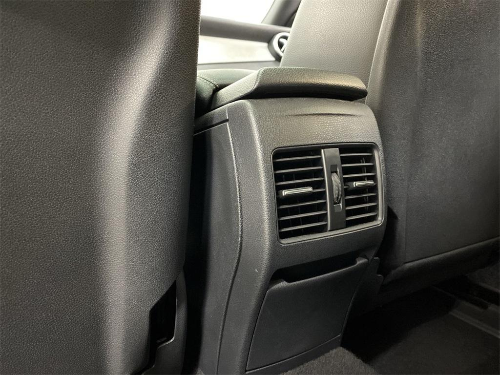 Used 2016 Mercedes-Benz CLA CLA 250 for sale $22,449 at Gravity Autos Marietta in Marietta GA 30060 38