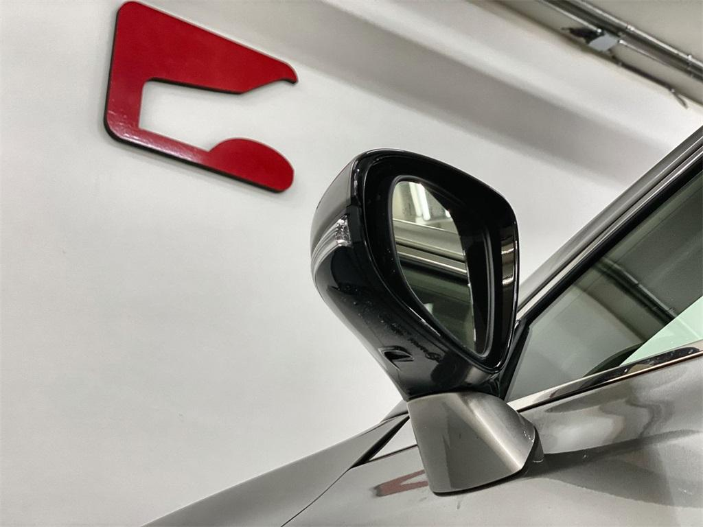 Used 2018 Lexus GS 350 F Sport for sale $39,440 at Gravity Autos Marietta in Marietta GA 30060 15