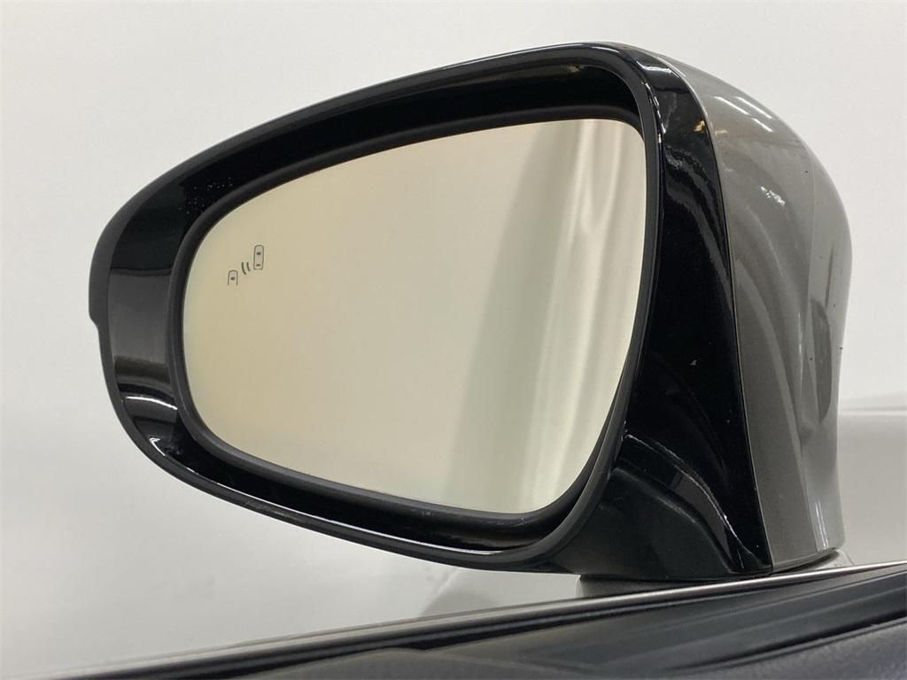Used 2018 Lexus GS 350 F Sport for sale $39,440 at Gravity Autos Marietta in Marietta GA 30060 23