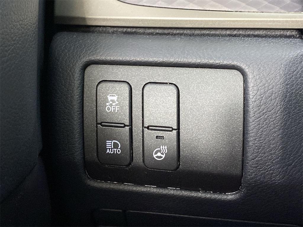 Used 2018 Lexus GS 350 F Sport for sale $39,440 at Gravity Autos Marietta in Marietta GA 30060 30