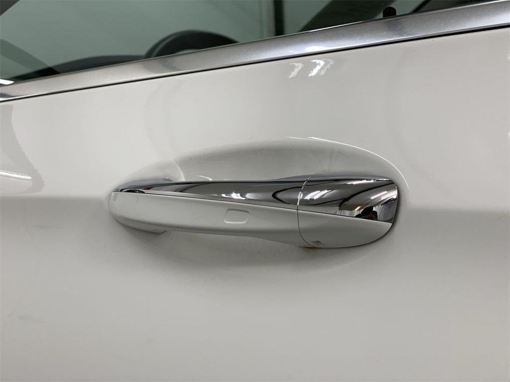 Used 2018 Mercedes-Benz E-Class E 300 for sale Sold at Gravity Autos Marietta in Marietta GA 30060 14