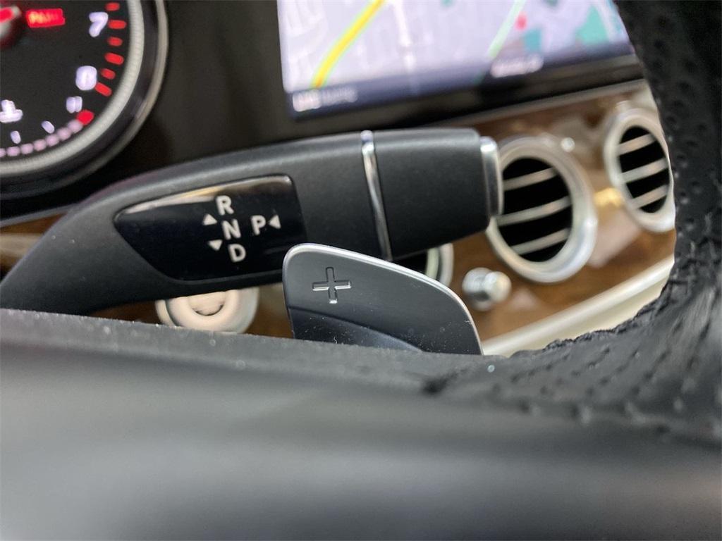 Used 2018 Mercedes-Benz E-Class E 300 for sale Sold at Gravity Autos Marietta in Marietta GA 30060 25