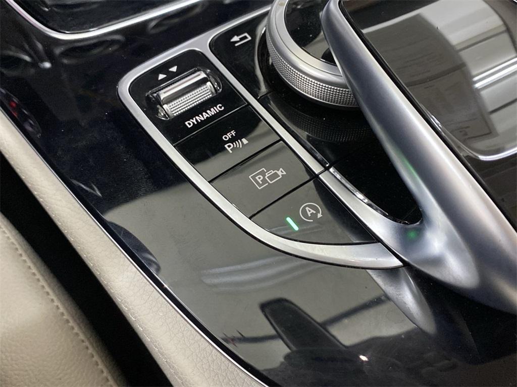 Used 2018 Mercedes-Benz E-Class E 300 for sale Sold at Gravity Autos Marietta in Marietta GA 30060 29