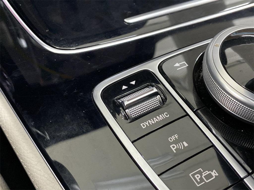 Used 2018 Mercedes-Benz E-Class E 300 for sale Sold at Gravity Autos Marietta in Marietta GA 30060 38