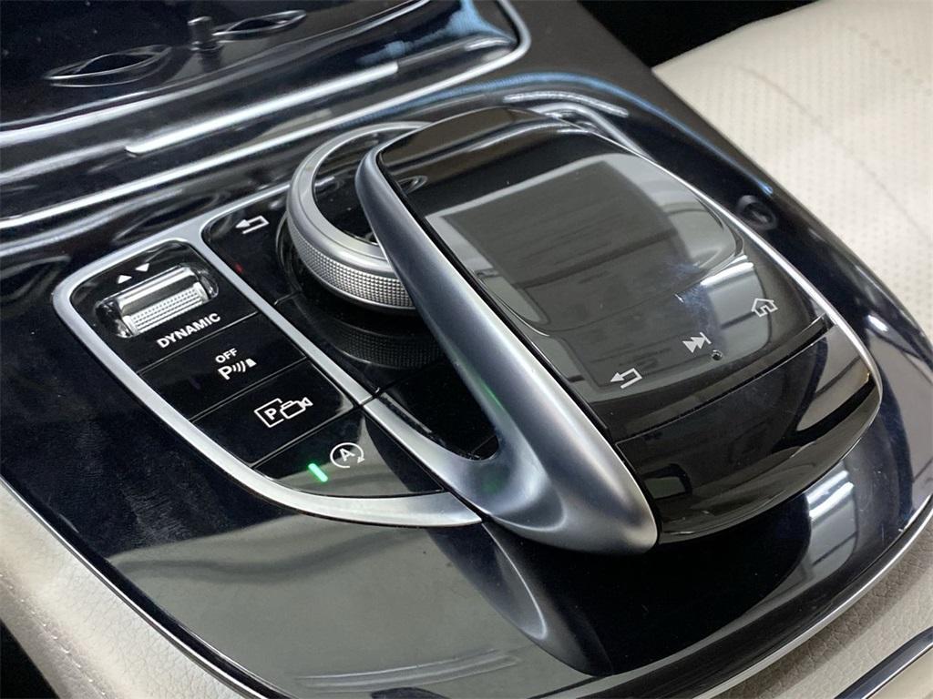 Used 2018 Mercedes-Benz E-Class E 300 for sale Sold at Gravity Autos Marietta in Marietta GA 30060 39
