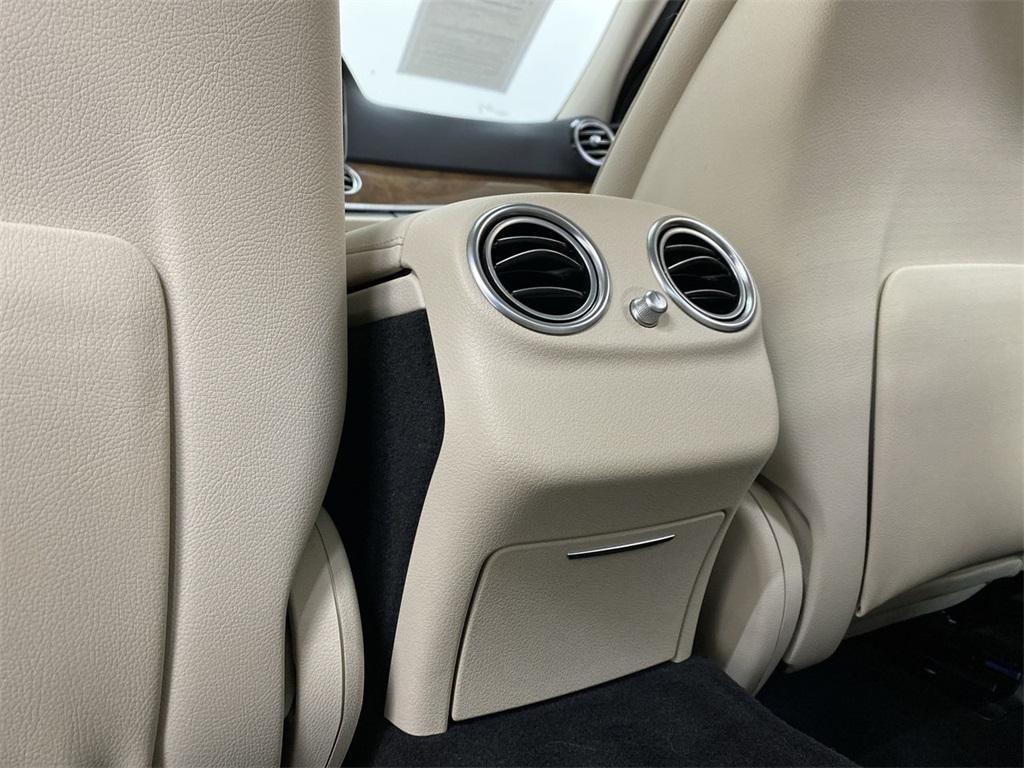 Used 2018 Mercedes-Benz E-Class E 300 for sale Sold at Gravity Autos Marietta in Marietta GA 30060 43