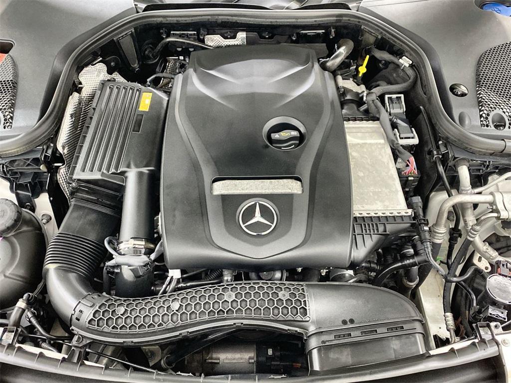 Used 2018 Mercedes-Benz E-Class E 300 for sale Sold at Gravity Autos Marietta in Marietta GA 30060 47