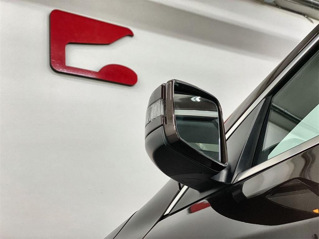 Used 2018 Mercedes-Benz CLA CLA 250 for sale $29,444 at Gravity Autos Marietta in Marietta GA 30060 15