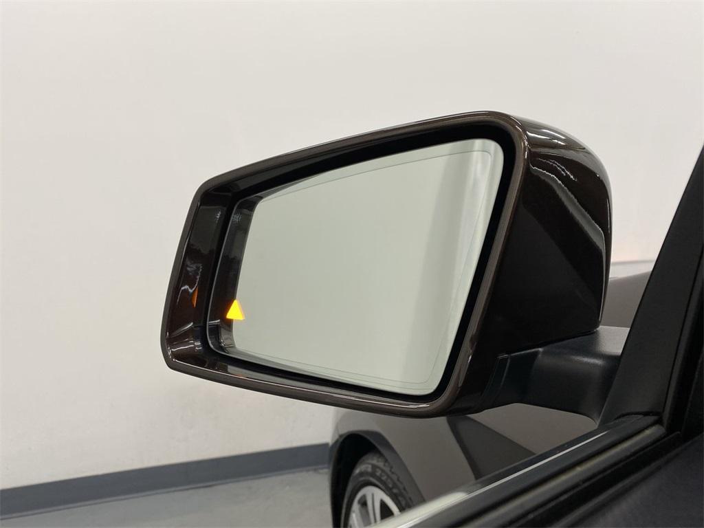 Used 2018 Mercedes-Benz CLA CLA 250 for sale $29,444 at Gravity Autos Marietta in Marietta GA 30060 22