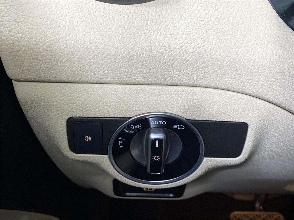 Used 2018 Mercedes-Benz CLA CLA 250 for sale $29,444 at Gravity Autos Marietta in Marietta GA 30060 27