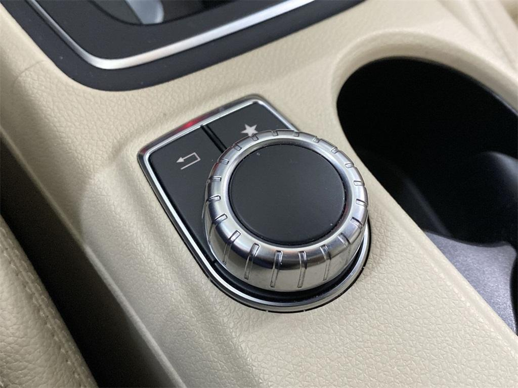 Used 2018 Mercedes-Benz CLA CLA 250 for sale $29,444 at Gravity Autos Marietta in Marietta GA 30060 36