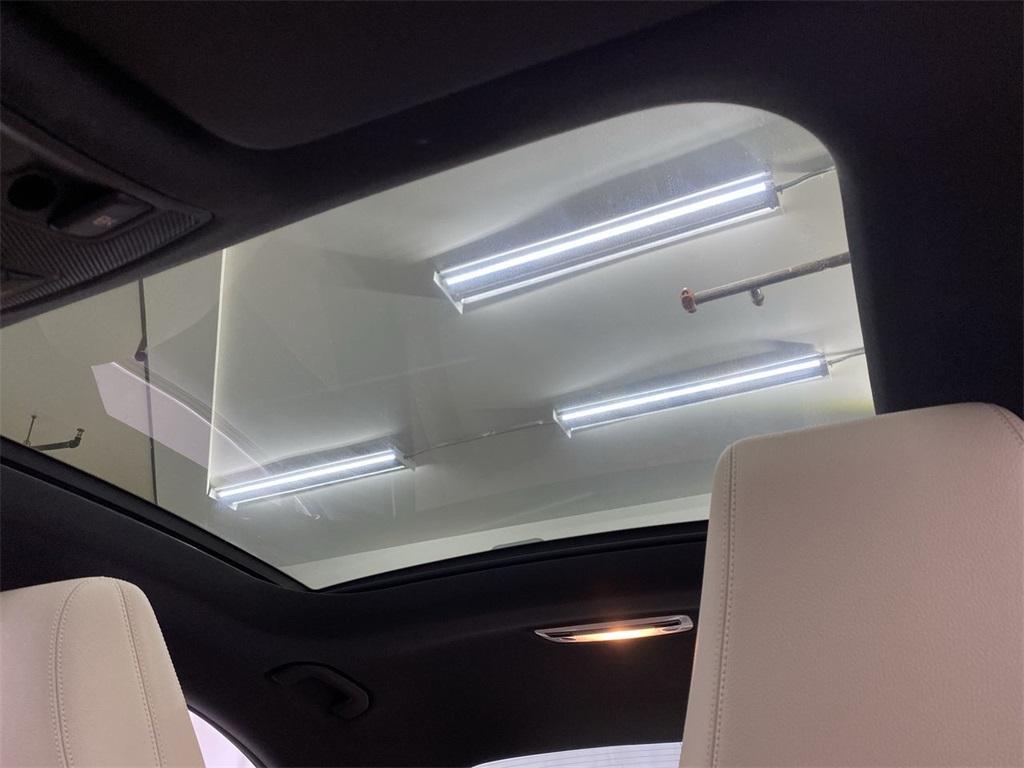 Used 2018 Mercedes-Benz CLA CLA 250 for sale $29,444 at Gravity Autos Marietta in Marietta GA 30060 37