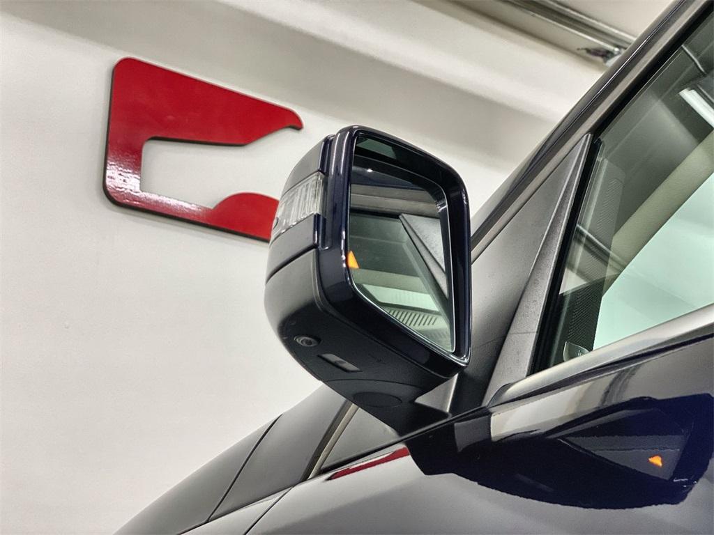 Used 2018 Mercedes-Benz GLE GLE 350 for sale Sold at Gravity Autos Marietta in Marietta GA 30060 15