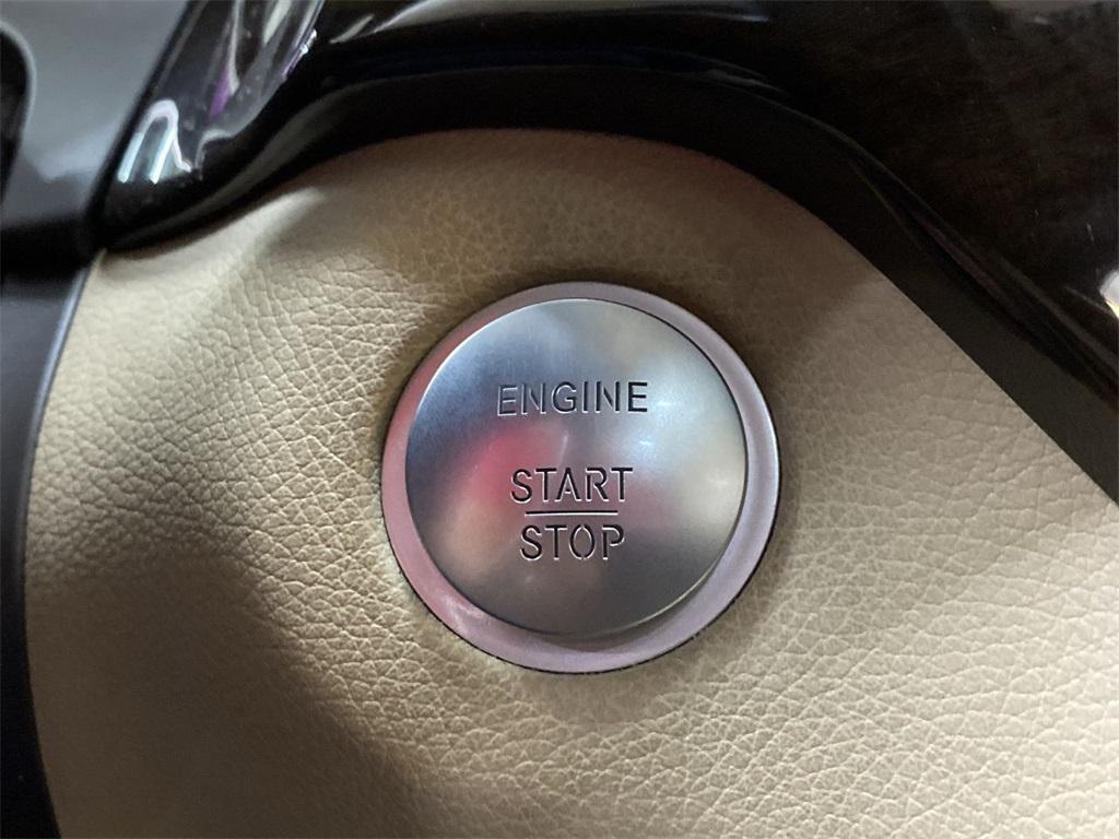 Used 2018 Mercedes-Benz GLE GLE 350 for sale Sold at Gravity Autos Marietta in Marietta GA 30060 30