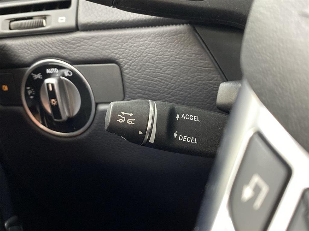 Used 2017 Mercedes-Benz G-Class G 550 for sale $96,666 at Gravity Autos Marietta in Marietta GA 30060 25