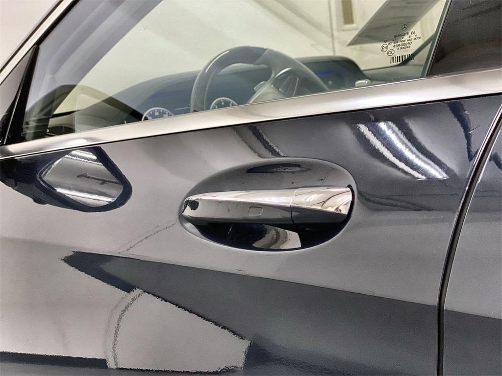 Used 2015 Mercedes-Benz S-Class S 550 for sale $46,888 at Gravity Autos Marietta in Marietta GA 30060 14