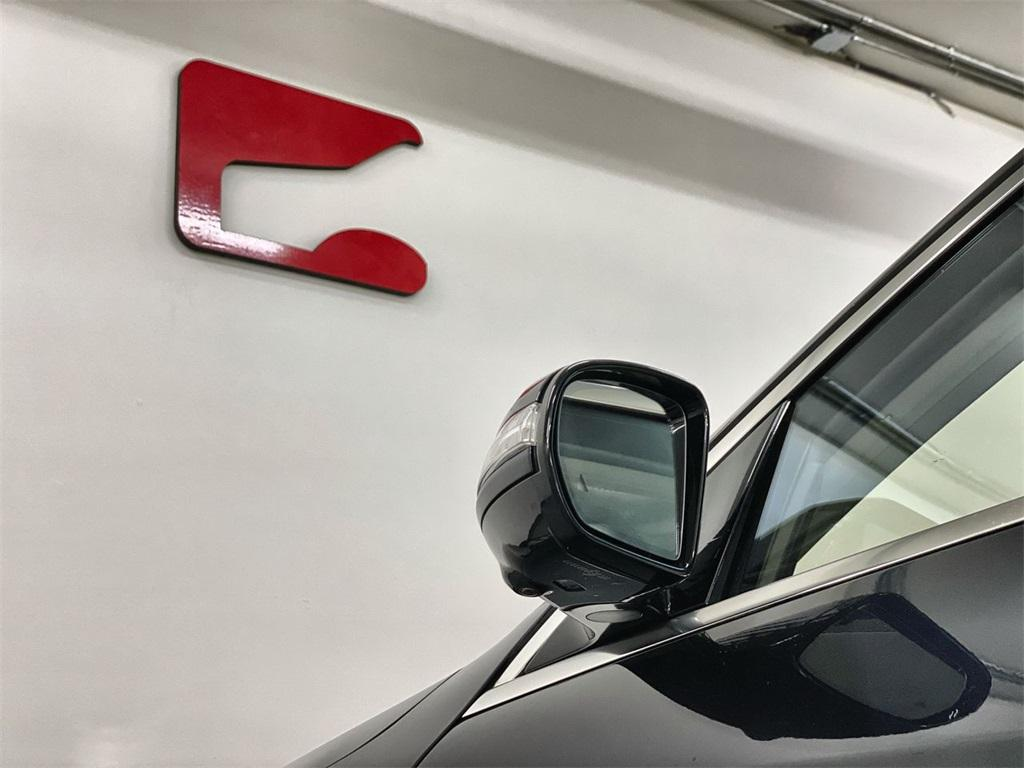 Used 2015 Mercedes-Benz S-Class S 550 for sale $46,888 at Gravity Autos Marietta in Marietta GA 30060 15