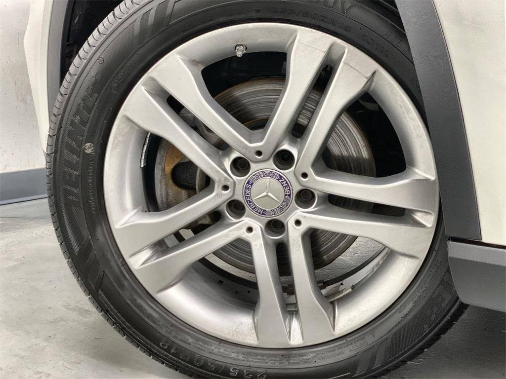 Used 2015 Mercedes-Benz GLA GLA 250 for sale $20,888 at Gravity Autos Marietta in Marietta GA 30060 13
