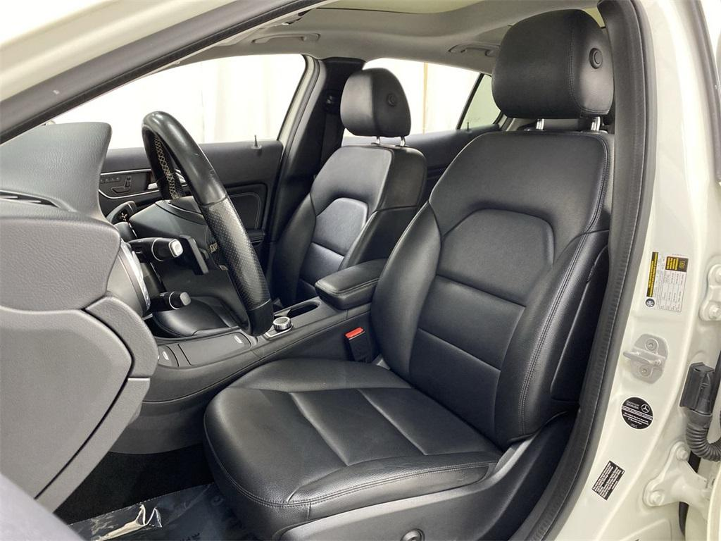 Used 2015 Mercedes-Benz GLA GLA 250 for sale $20,888 at Gravity Autos Marietta in Marietta GA 30060 14