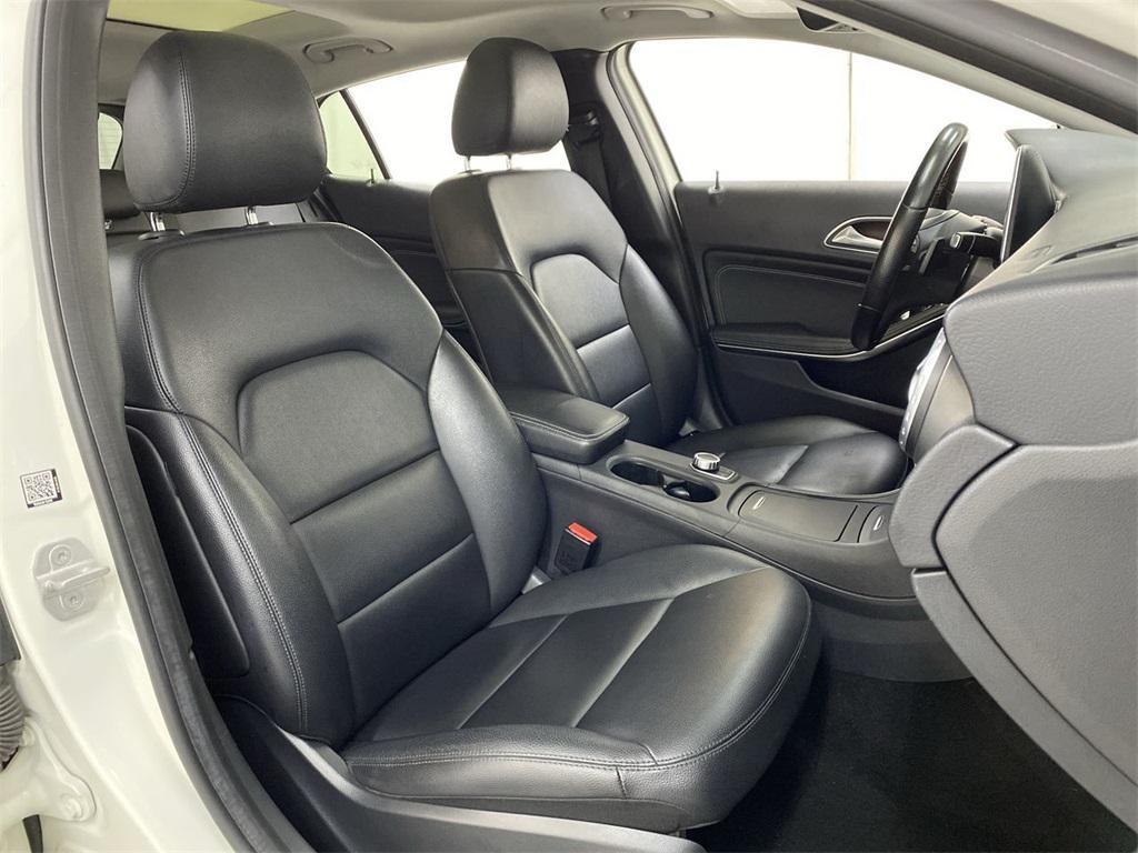 Used 2015 Mercedes-Benz GLA GLA 250 for sale $20,888 at Gravity Autos Marietta in Marietta GA 30060 16