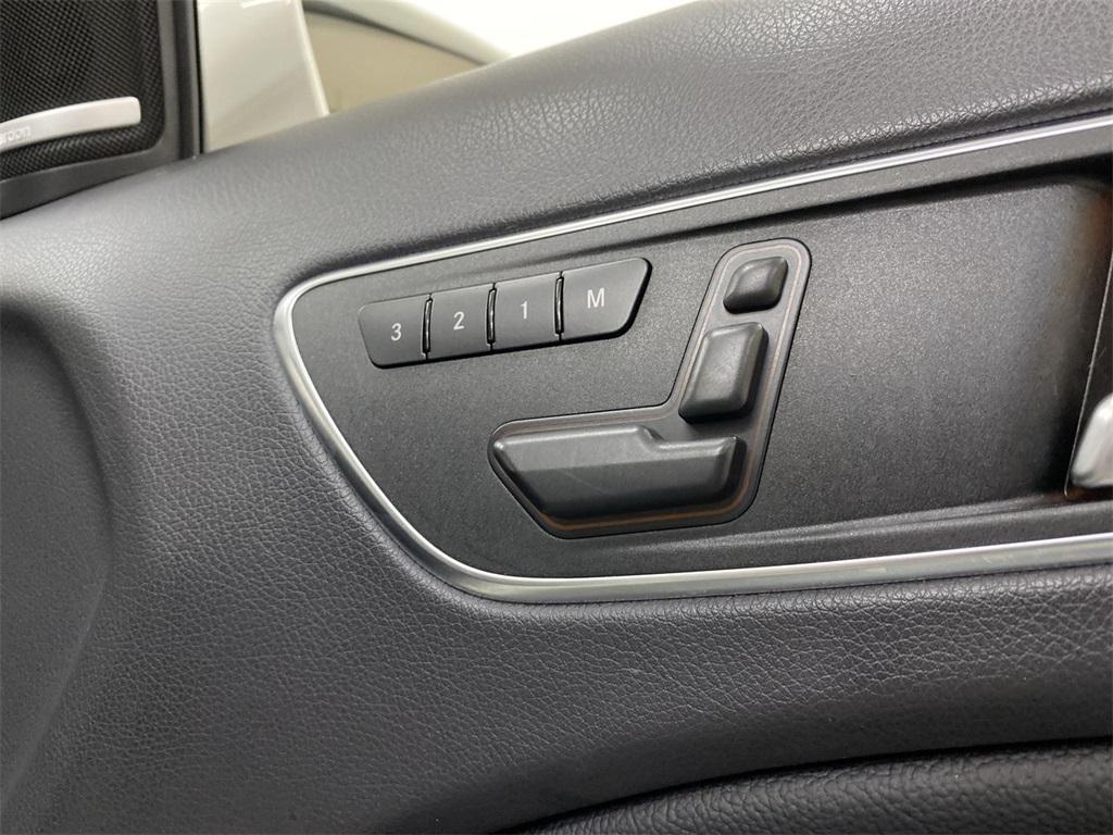 Used 2015 Mercedes-Benz GLA GLA 250 for sale $20,888 at Gravity Autos Marietta in Marietta GA 30060 17